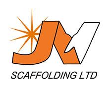 JV Scaffolding - Testimonials - PARANET.UK - Glasgow