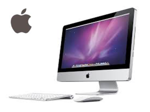 reconditioned-apple-pc's