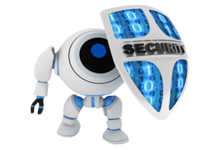 PARANETUK IT Security Glasgow
