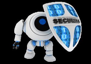 PARANETUK IT Security Glasgow