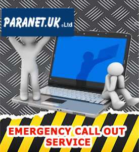 emergency-call-out-service