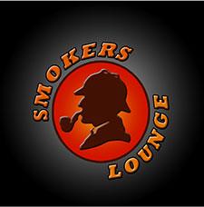 Smokers-Lounge - Testimonials - PARANET.UK - Glasgow