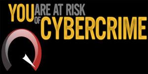 cybercrime-underground