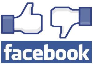 facebook-21