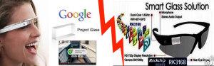 gooogle-glass
