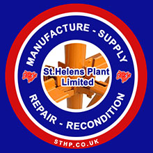 St-Helens-Plant - Testimonials - PARANET.UK - Glasgow