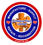 st-helens-plant