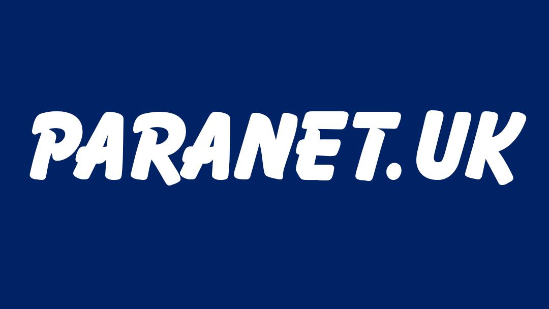 PARANET-BACK