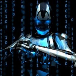 PARANETUK - Security Software