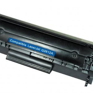 PARANETUK - Replacement cartridge