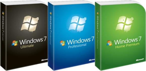 Windows7Editions
