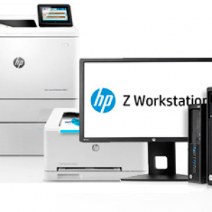 HP Products - PARANET.UK