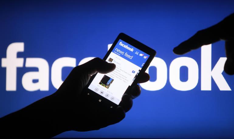 PARANETUK - Facebook