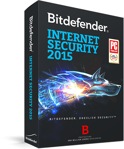 bitdefender-is-2015 - laptop repair - PARANETUK
