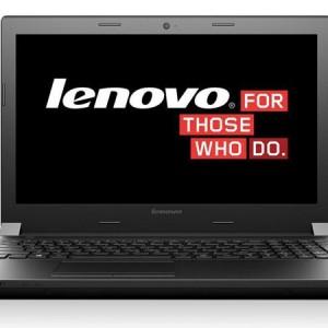Lenovo ThinkPad B50-30 - PARANETUK