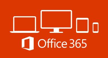 office_365-paranetuk